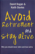Avoid Retirement